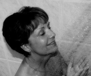 A menstruáció alatt fellépő kellemetlen szag ellen lehet tenni valamit?