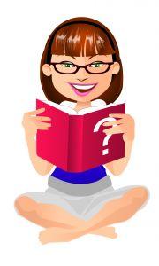 A menstruáció kapcsán felmerülhető gyakori kérdések!