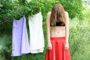 Mik lehetnek a rendszertelen menstruáció okai?