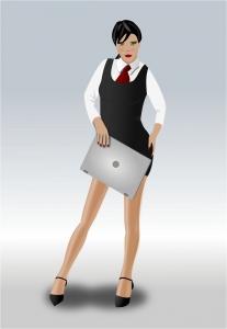 Az online menstruációs naptár nagy segítség lehet!