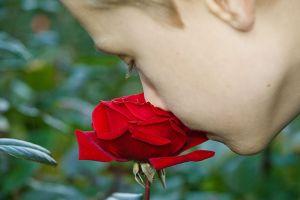 Van a menstruációnak egy jellegzetes illata?