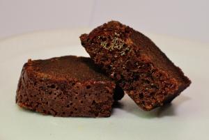 A menstruáció idején normális az édesség utáni vágy?