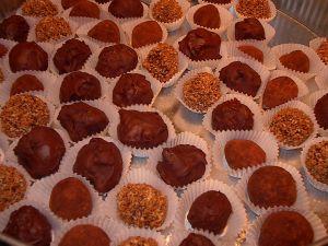 Szabad a csokoládé a menstruáció alatt!