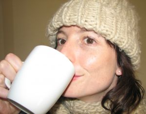 Málnalevél tea a menstruáció alatt is iható?
