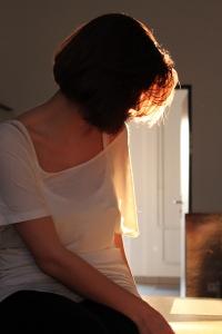 Mire utalhat, ha megváltozik a menstruáció intenzitása?