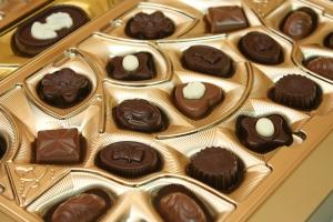 A menstruáció előtt az édesség nagyfokú hiánya normális?