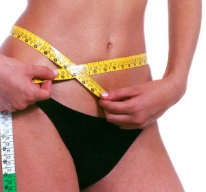 Menstruáció előtti hízás, a súlynövekedés és a hasfájás oka