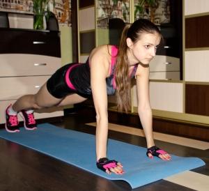 Mozgás a menstruáció alatt: szabad vagy nem?